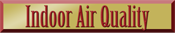 Frank's Heating Service will test and regulate your indoor air quality in Boxborough, MA area